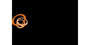 Hanwha Techwin'den 3 Yıl Üst Üste Başarı Ödülleri
