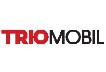 TrioMobil