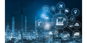IoT ve Endüstri 4.0 Çözümleri Mavi Güvenlikte