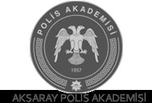 Aksaray Polis Akademisi