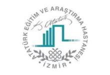İzmir Atatürk Eğitim ve Araştırma Hastanesi