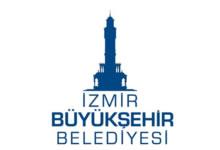 İzmir Büyük Şehir Belediyesi