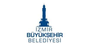 İzmir Büyükşehir Belediyesi Akıllı şehir Projesi Başarı ile teslim edilmiştir