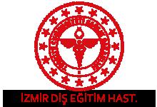 İzmir Diş Eğitim Hastanesi
