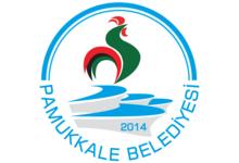 Pamukkale Belediyesi