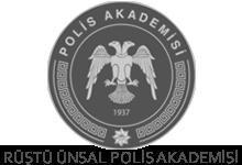 Rüştü Ünsal Polis Akademisi