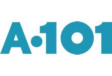 A-101