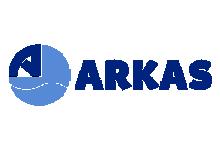 Arkas