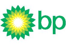 BP Petrolleri