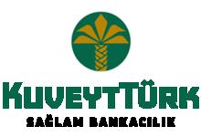 Kuyeyt Türk