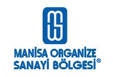 Manisa Organiza Sanayi Bolgesi MOB