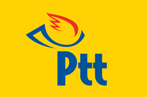 PTT şubeleri MAVİ GÜVENLİK GÜVENCESİNDE
